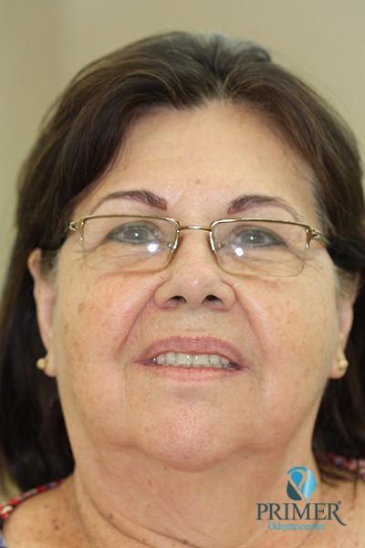 Maria das Dores Silva