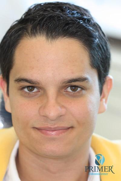 Eduardo Aparecido Vitorino G. de Oliveira