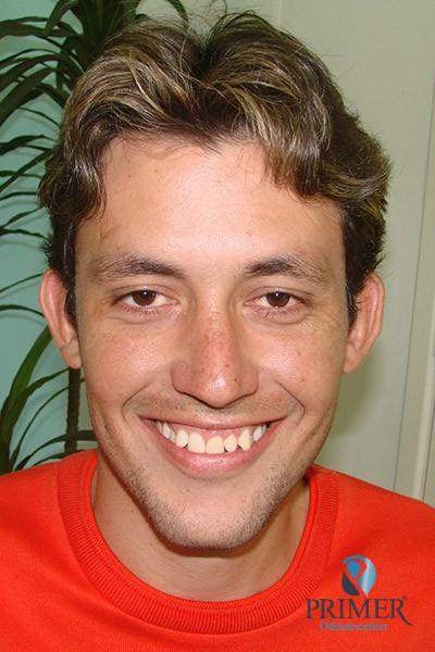Joel Rogério Medeiros Melo
