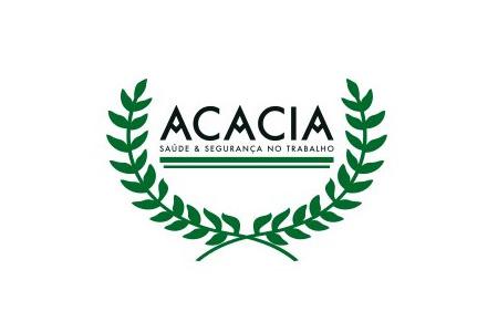 Acacia Medicina do Trabalho