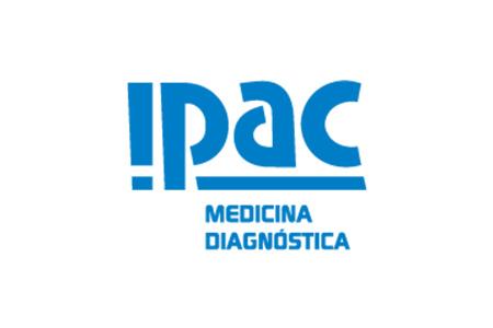 IPAC Medicina Diagnóstica